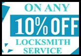 San Tan Valley AZ Locksmith Store San Tan Valley, AZ 480-757-7028